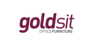 Goldsit Mobilya