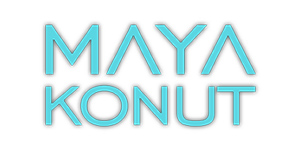 Maya Konut